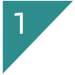 Mitglieder-Bereich 1