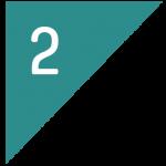 Mitglieder-Bereich 2