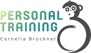 Personal Training Cornelia Brückner