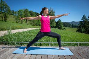 20191106 Vera Yoga