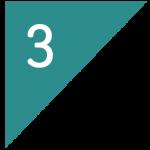 Training Nummerierung