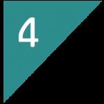 Mitglieder-Bereich 4