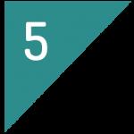 Mitglieder-Bereich 5