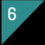 Mitglieder-Bereich 6