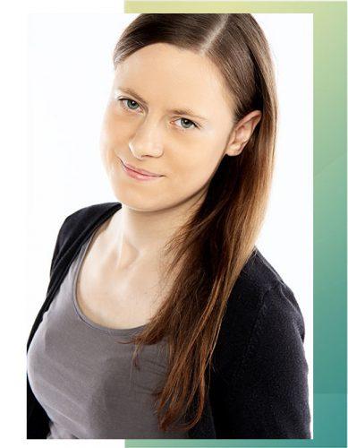 Cornelia Brückner