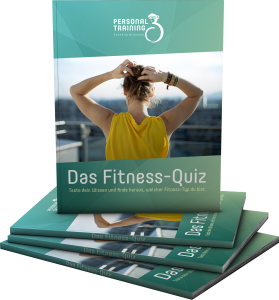 Fitness-Quiz 2